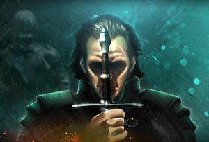 «Княжеские войны» на GameXP!