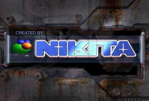 История NIKITA ONLINE — первой российской игровой компании