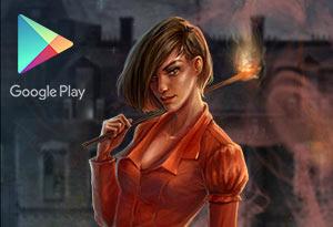Играй в «Цену свободы» на смартфонах и планшетах Android