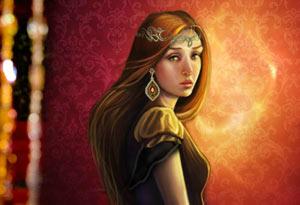 Мобильная игра «Цена свободы: Тайна Кукловода» запущена на турецком языке